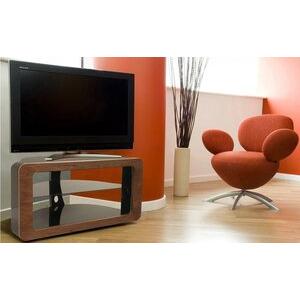 Photo of MDA DESIGNs ZIN422665/REV TV Stands and Mount