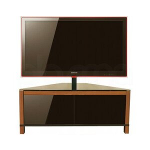Photo of MDA DESIGNs ZIN502615/BKI TV Stands and Mount