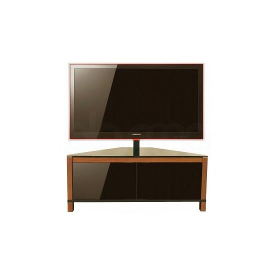 MDA Designs ZIN502615/BKI