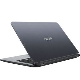 Asus F510UA 15.6 Intel Core i3 Laptop 256 GB SSD Grey Reviews