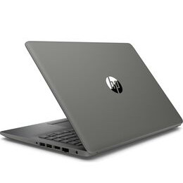 HP 14-ck0505sa 14 Intel Pentium Laptop 128 GB SSD Grey Reviews