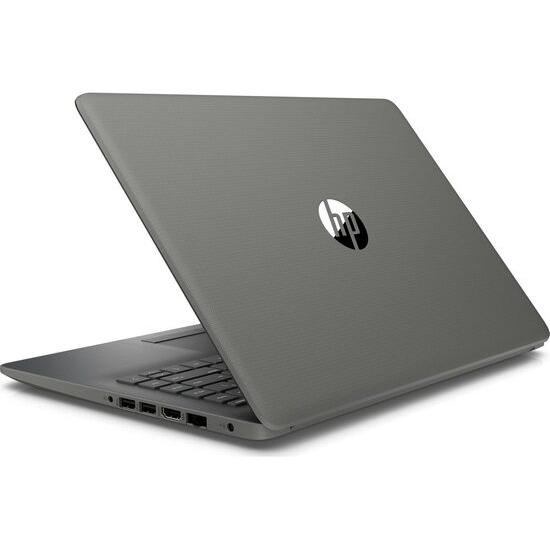 HP 14-ck0505sa 14 Intel Pentium Laptop 128 GB SSD Grey