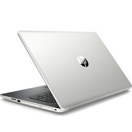 HP 17-by0511sa 17.3 Intel Core i3 Laptop 1 TB HDD Silver Reviews