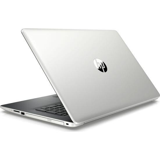 HP 17-by0511sa 17.3 Intel Core i3 Laptop 1 TB HDD Silver