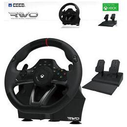 Hori Racing Wheel Xbox One Controller