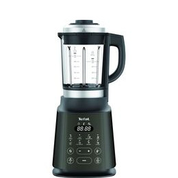 Tefal Ultrablend Cook+ BL965B40 Blender - Silver Reviews