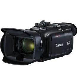 Canon LEGRIA HF G26 Camcorder - Black