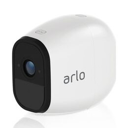 ARLO Pro Rechargeable Wireless Security Camera Reviews