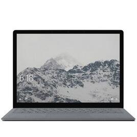 Microsoft Surface Laptop 13.5″