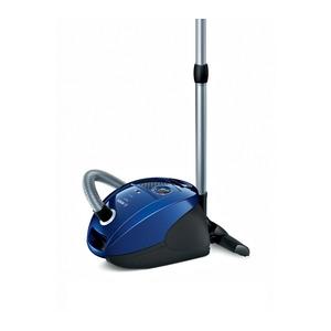 Photo of Bosch BSGL3180 Vacuum Cleaner