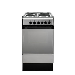 Indesit IS50E1X Reviews