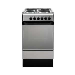 Photo of Indesit IS50E1X Cooker