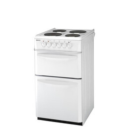 Beko D531A Reviews