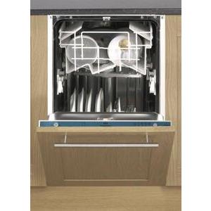 Photo of New World DW45 Dishwasher