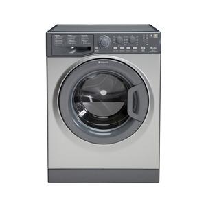 Photo of HOTPOINT WMAL641G Washing Machine
