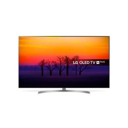 LG OLED65B8SLC Reviews