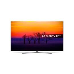 LG OLED65B8SLC