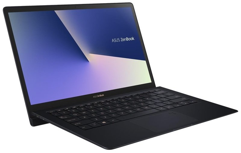 Asus ZenBook S UX391UA Laptop Reviews, Prices and Questions