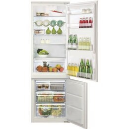 Hotpoint HMCB 7030 AA D F.UK.1 Integrated 70/30 Fridge Freezer Reviews