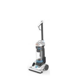 Vax U85DPPE Dynamo Power Pet Bagless Upright Vacuum Reviews