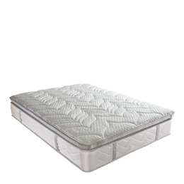 Sealy Guernsey 1000 Pocket Geltex Mattress Reviews