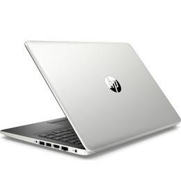 HP 14-ck0518sa 14 Intel Core i5 Laptop 128 GB SSD Silver Reviews