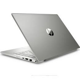 HP Pavilion 14-ce0002sa 14 Intel Core i5 Laptop 128 GB SSD Silver Reviews