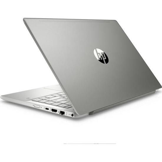HP Pavilion 14-ce0002sa 14 Intel Core i5 Laptop 128 GB SSD Silver