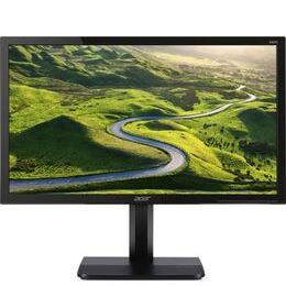 Acer KA241bid Full HD 24 LCD Monitor - Black Reviews