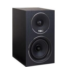 TIBO Harmony 2 Speakers - Black