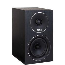 TIBO Harmony 2 Speakers - Black Reviews