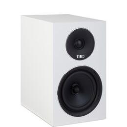 TIBO Harmony 4 Speakers - White