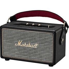 Marshall Kilburn Portable Bluetooth Speaker Reviews