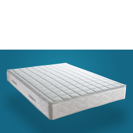 Sealy Posturepedic Pearl Deluxe Mattress Reviews