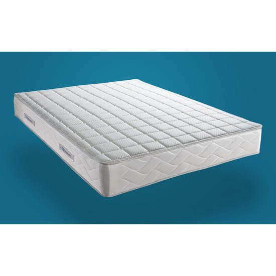Sealy Posturepedic Pearl Deluxe Mattress