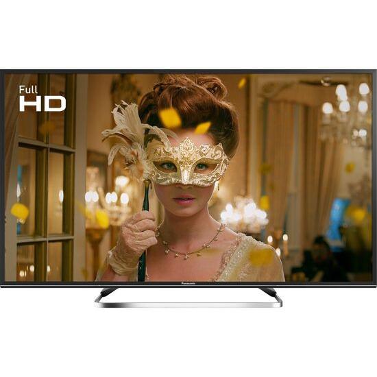 "Panasonic TX-40FS500B 40"" Smart HDR LED TV"