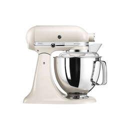 KitchenAid Artisan 5KSM175PSBLT Stand Mixer - Cafe Latte Reviews