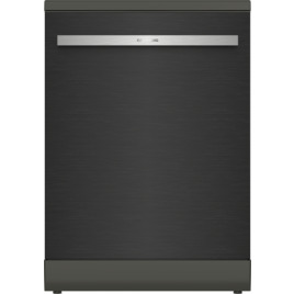 GNF41825Z Full-size Dishwasher - Dark Steel Reviews