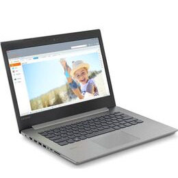 Lenovo Ideapad 330-14IGM 14 Intel Celeron Laptop Grey Reviews