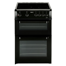 Beko BDC643 Reviews