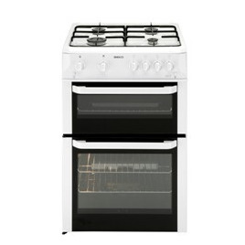 Beko BDG682 Reviews