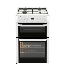 Beko BDVG694 Reviews