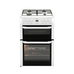Photo of Beko BDVG694 Cooker