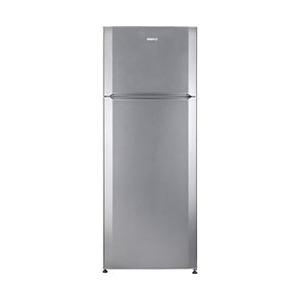 Photo of Beko CT7831S Fridge Freezer