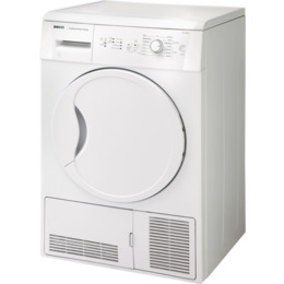 Beko DCU7230 Reviews