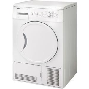 Photo of Beko DCU7230 Tumble Dryer