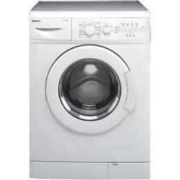 Beko WM5121 Reviews