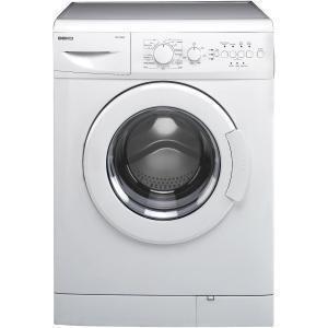 Photo of Beko WM5121 Washing Machine