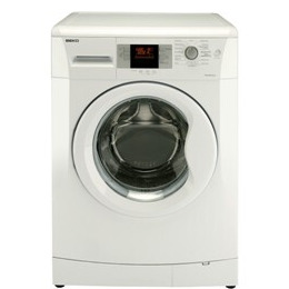 Beko WMB81643L Reviews