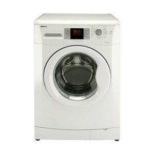 Photo of Beko WMB81643L Washing Machine